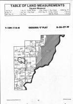 Map Image 010, Nicollet County 1992